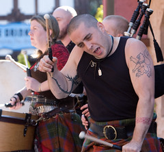 "IMG_0363: Kyle of Albannach • <a style=""font-size:0.8em;"" href=""http://www.flickr.com/photos/54494252@N00/1682939438/"" target=""_blank"">View on Flickr</a>"