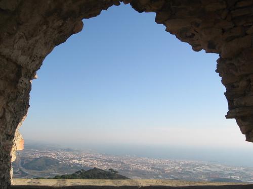 Mataró