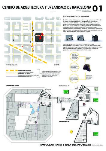 E005 Entrega Definici N Proyecto B Sico Lst40708
