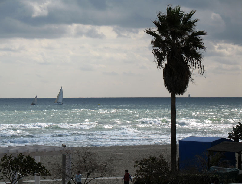 CostaDelSol-IMG_2503a