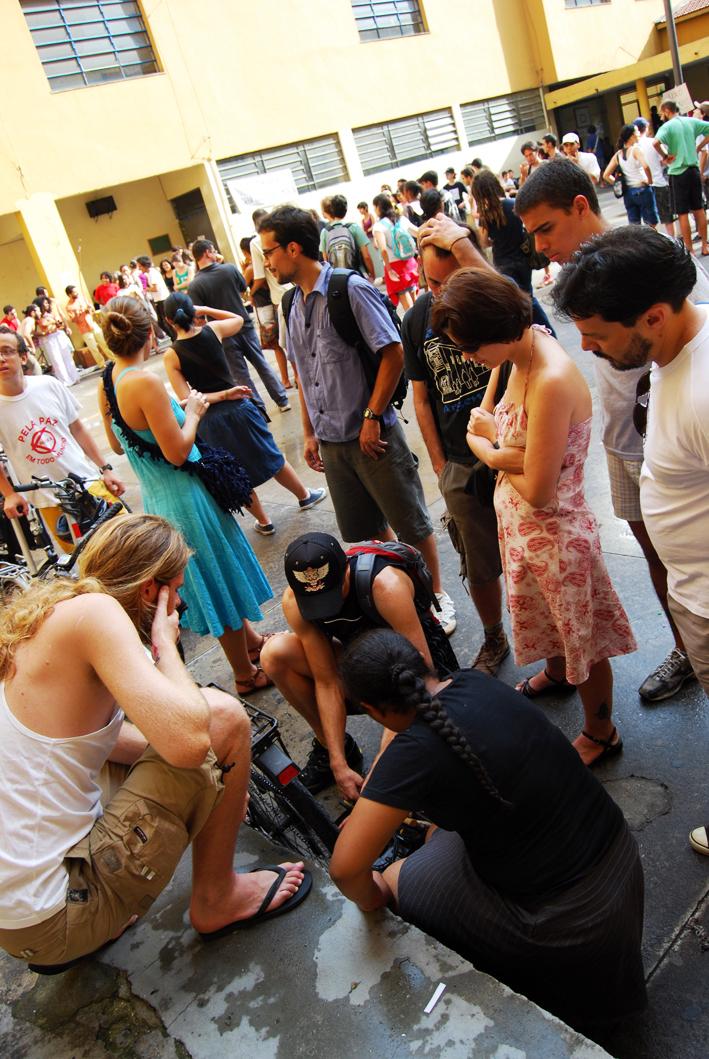 CarnavalRevolução2008_21
