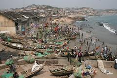 Ghana Jan 08