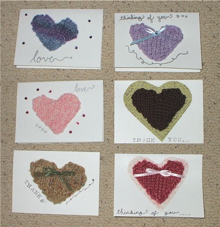 notecards1