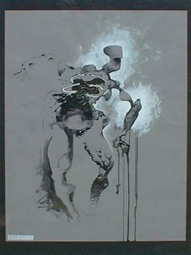 Ergonome, 2000