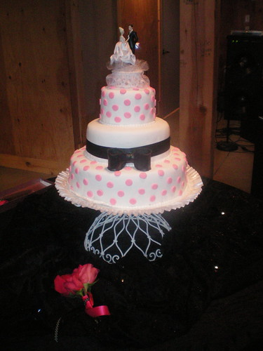 Carly's Wedding 004