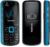 nokia-5320-xpress-music