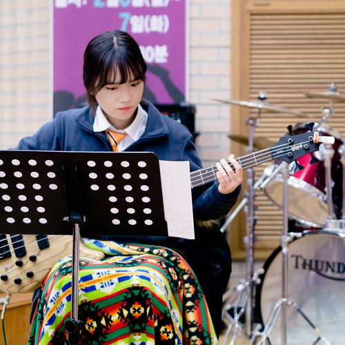 영성집회_26