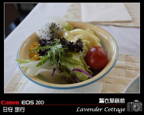LavenderCottage_0005