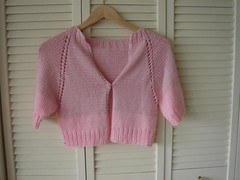 first sweater 09 2006 (small)