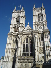 Westminster Abbey (18)