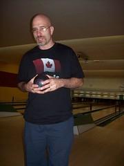 Emperor 5 Pin Bowling