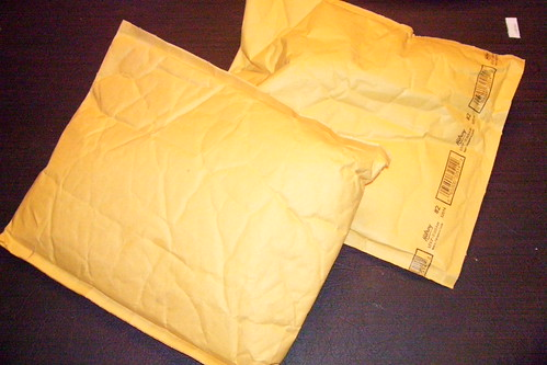 2 packages