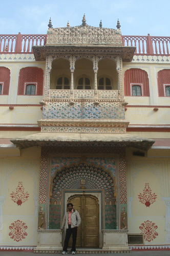 City Palace Complex1-11