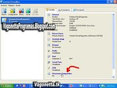 VirtualBox-22