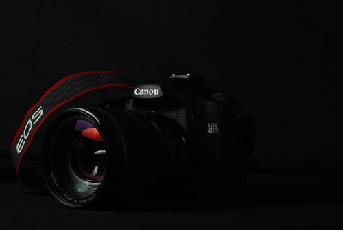 Canon 40D (by peevee@ds)