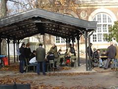 Jardin du Luxembourg (8)