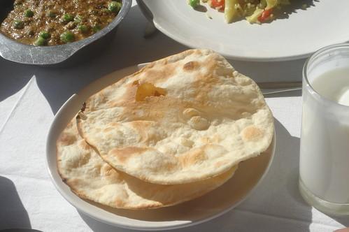當天午餐1-8_Rumali Roti