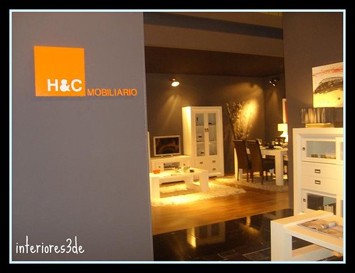 Mobiliaria 08 interiores3de - Fabricantes muebles lucena ...