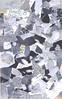 Black & White Collage No. 4