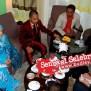Mawi Mengaku Cinta Ekin Wanita Paling Istimewa Sensasi