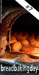 breadbakingday 7