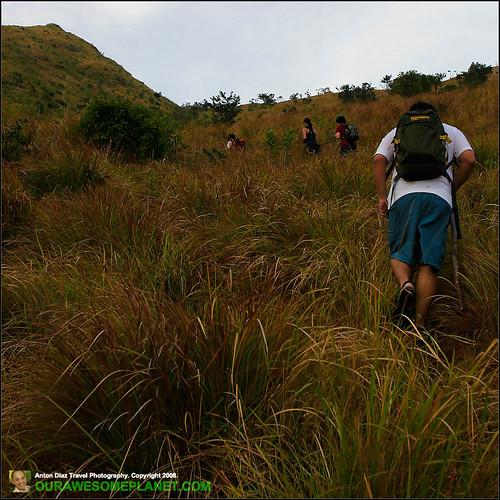 Mt.Anawangin-8