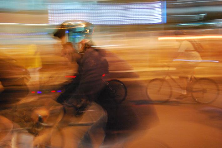 BicicletadaSP-Abr08_0162