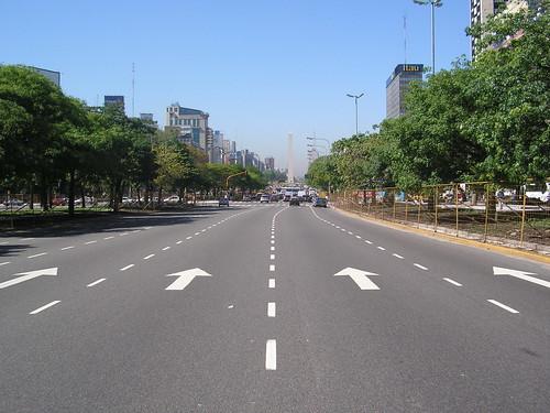 chemin ecole 006