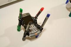 mobilerobot