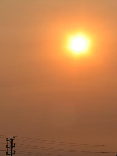 CA Fire Photo 02
