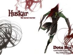 huskar_sacred_01