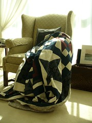quilt on chair.JPG