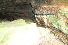 Snotterdale Mine
