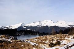 Panorama_Lago3