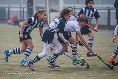 Hockeyshoot_HOC0889_20170218.jpg