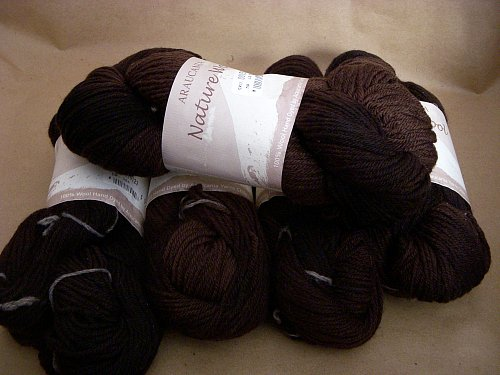 Knitting 020