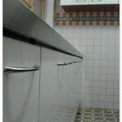 B&q Kitchens Small Commercial Kitchen B Q 特力屋 廚具 廚房大變身 左右手之戀 痞客邦 從之前舊家搬到現在這裡 轉眼間已經二十年了 廚具也伴隨著我們飄過了二十年的飯菜香 抽油煙機上厚厚的油垢 和快要點不起來的瓦斯爐 早已被我和胖子列為淘汰的第一