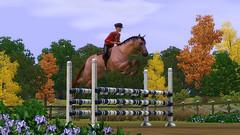 ts3_pets_announce_horse_jump_01