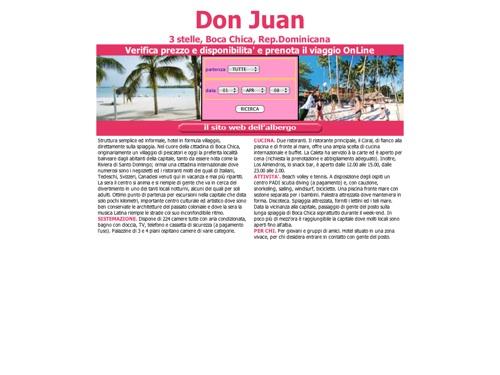 www_suntur_com_vacanze_dominicana_hotels_costa-sud_donjuan_Index_htm
