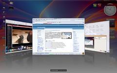 ubuntu71012.jpg