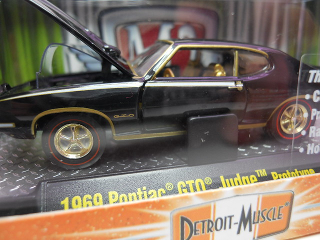 m2 detroit muscle 1969 pontiac gto judge prototype chase (2)