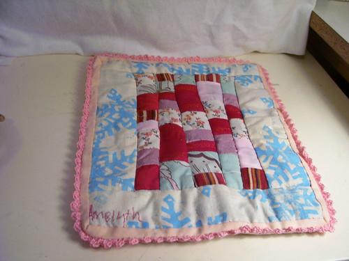 amelythdoll-blanket