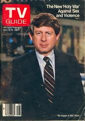 TV Guide #1464