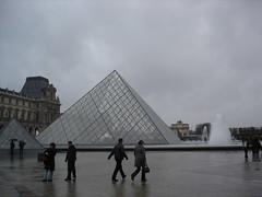 Louvre (12)