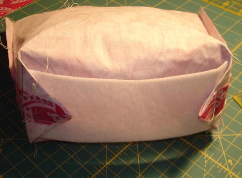 Lindie Bag 5