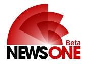 Newsone Logo