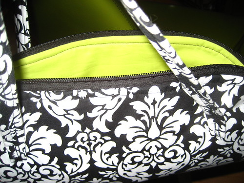 Third Purse Inside