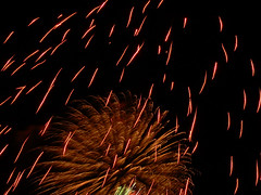 2008 World Pyrolympics_Philippines20