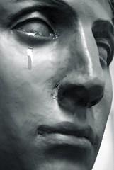 La Lágrima - Cry Baby
