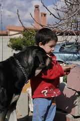 9/03/2008 - Da Patrizio